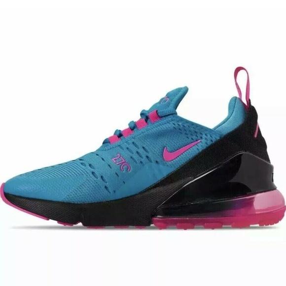 Nike Shoes | Nike Air Max 27 South